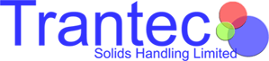 Trantec Solids Handling Limited - Metering Screw Feeders & Powder Handling Equipment