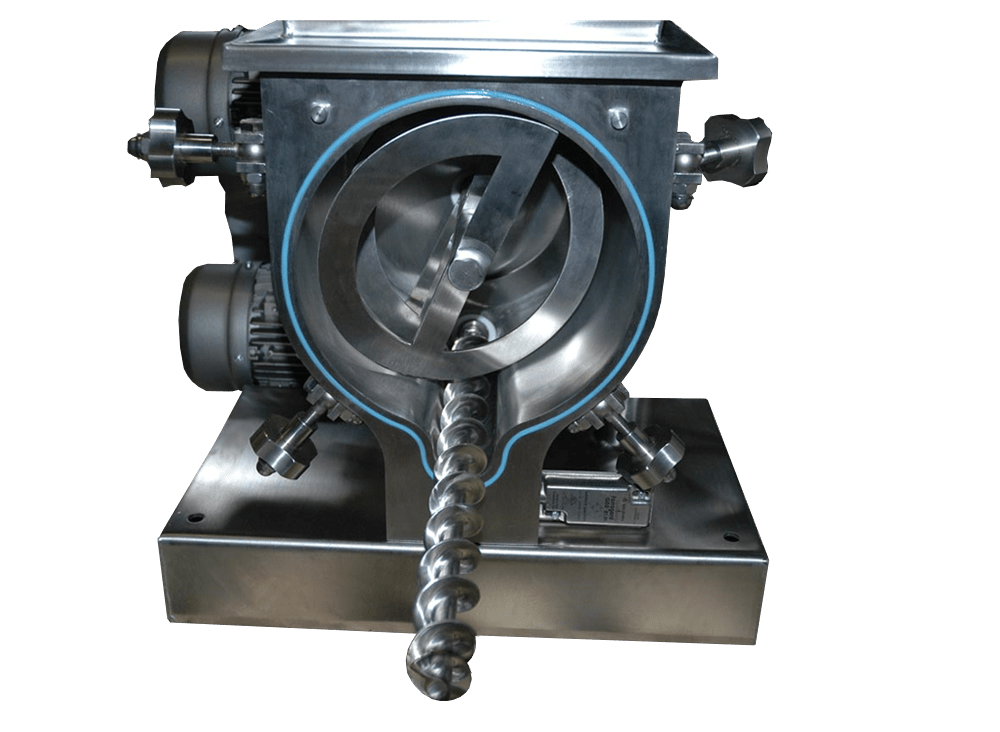 https://www.trantec.net/wp-content/uploads/2020/04/Stainless-Steel-Screw-Feeder-without-hopper-and-front-1.png