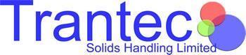 https://www.trantec.net/wp-content/uploads/2020/04/Trantec-Logo-350.jpg