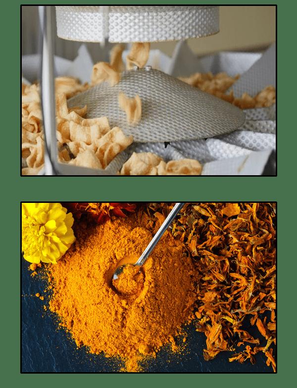 https://www.trantec.net/wp-content/uploads/2020/04/trantec-uk-food-seasoning.png