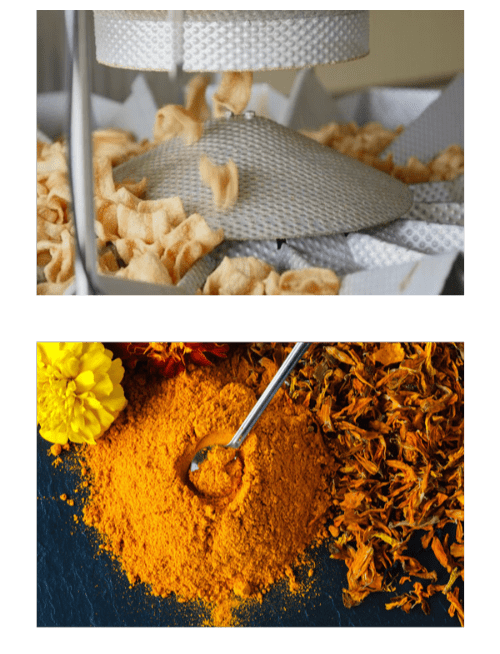 https://www.trantec.net/wp-content/uploads/2020/05/Flavouring-screw-feeder-by-Trantec-1.png
