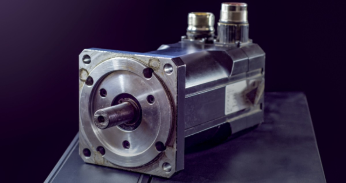 https://www.trantec.net/wp-content/uploads/2021/09/What-Is-A-Servo-Motor-And-How-Theyre-Used-In-Powder-Dosing-Machinery__Trantec-.jpg